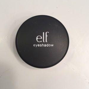 e.l.f. Mineral Eyeshadow - Celebrity